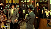 Still #2 from Guys and Dolls