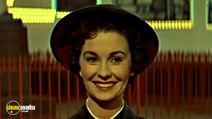 Still #5 from Guys and Dolls