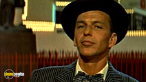 Still #8 from Guys and Dolls