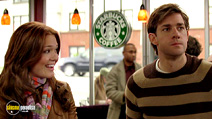 Still #2 from License to Wed