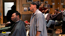 Still #4 from Barbershop