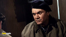 Still #6 from Ice Station Zebra