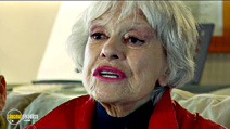 Still #1 from Carol Channing: Larger Than Life