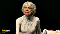 Still #5 from Carol Channing: Larger Than Life