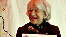 Still #7 from Carol Channing: Larger Than Life