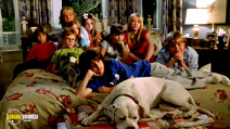Still #5 from Cheaper by the Dozen