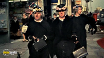 Still #1 from Monty Python: And Now for Something Completely Different