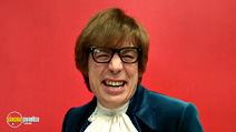 Still #2 from Austin Powers 2: The Spy Who Shagged Me