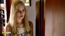 Still #3 from White Oleander