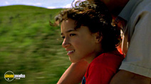 Still #3 from Whale Rider