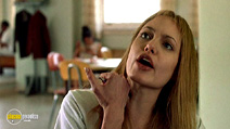 Still #6 from Girl, Interrupted