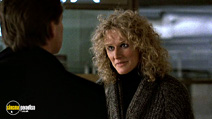 Still #5 from Fatal Attraction