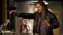 Still #6 from Airheads