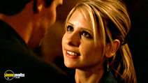 Still #6 from Buffy the Vampire Slayer: Series 5