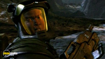 Still #5 from Roughnecks: The Starship Troopers Chronicles: Vol.5