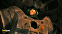 Still #7 from Roughnecks: The Starship Troopers Chronicles: Vol.5