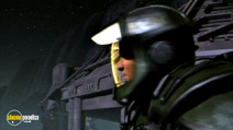 Still #8 from Roughnecks: The Starship Troopers Chronicles: Vol.5