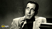 Still #3 from In a Lonely Place
