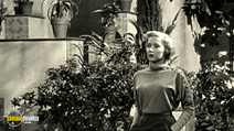Still #4 from In a Lonely Place