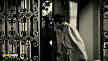 Still #5 from In a Lonely Place