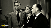Still #8 from In a Lonely Place