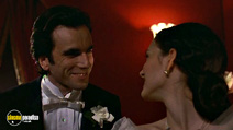 A still #17 from The Age of Innocence (1993)