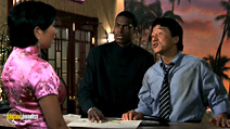 Still #5 from Rush Hour 2