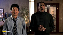 Still #7 from Rush Hour 2
