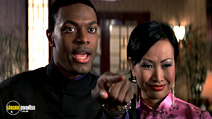 Still #8 from Rush Hour 2