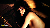 A still #3 from Last Tango in Paris (1972) with Maria Schneider