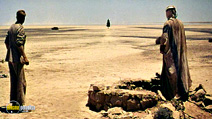 A still #18 from Lawrence of Arabia (1962)
