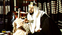 A still #12 from Lawrence of Arabia (1962)