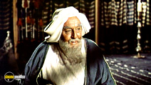 A still #14 from Lawrence of Arabia (1962)