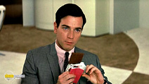 Still #4 from Down with Love