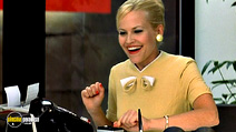 Still #6 from Down with Love