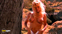 Still #8 from Playboy: Girls of Hawaiian Tropic: Naked in Paradise