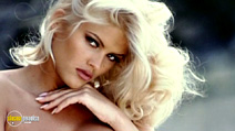 Still #1 from Playboy: The Complete Anna Nicole Smith