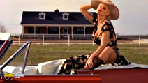 Still #2 from Playboy: The Complete Anna Nicole Smith