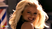 Still #5 from Playboy: The Complete Anna Nicole Smith
