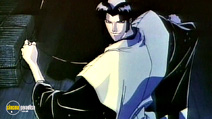 Still #5 from Ninja Scroll
