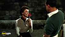 A still #6 from An American in Paris (1951)