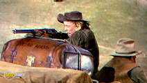 Still #6 from Calamity Jane