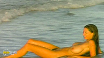 Still #8 from Playboy: Playmates in Paradise