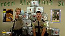 Still #3 from Super Troopers