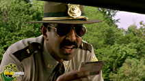Still #4 from Super Troopers
