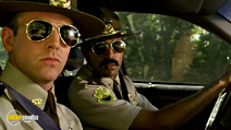Still #5 from Super Troopers