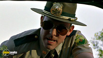 Still #7 from Super Troopers