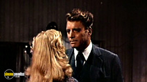 Still #4 from Elmer Gantry