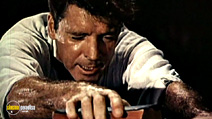 Still #8 from Elmer Gantry