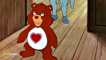 Still #3 from The Care Bears Movie